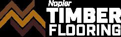 Napier-Timber-Flooring-logo.