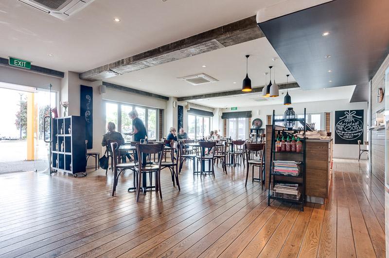 Napier-Timber-Flooring-cafe