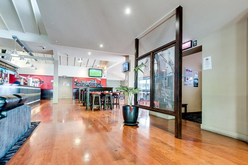 Napier-Timber-Flooring-restaurant