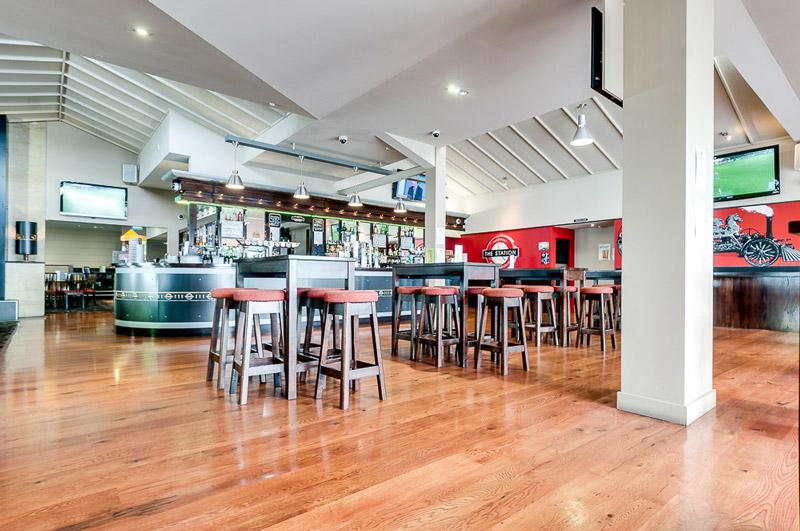 Napier-Timber-Flooring-bar
