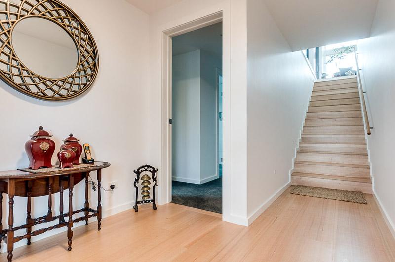 Napier-Timber-Flooring-staircase