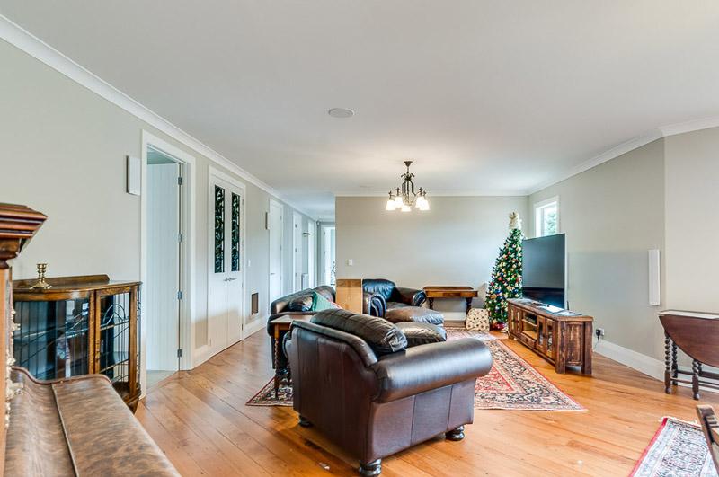 Napier-Timber-Flooring-lounge