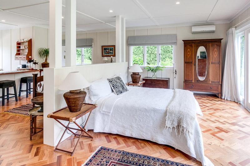 Napier-Timber-Flooring-bedroom