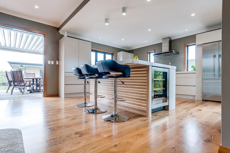 Napier-Timber-Flooring-wooden-kitchen-floor