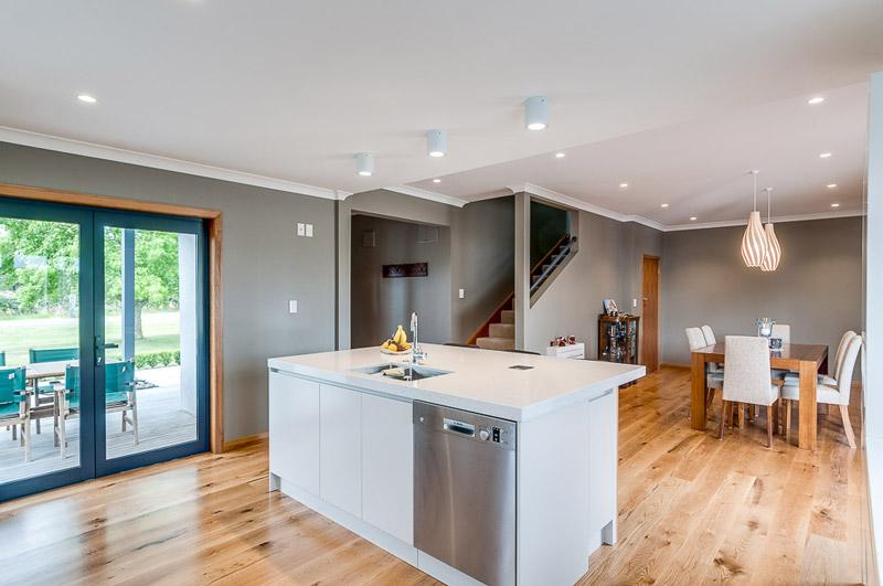 Napier-Timber-Flooring-kitchen-floors