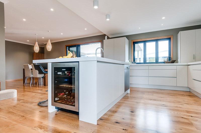 Napier-Timber-Flooring-kitchen