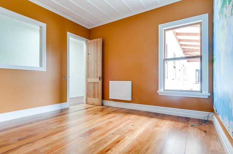 Napier-Timber-Flooring-bedroom-timber-floors
