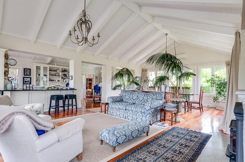 Napier-Timber-Flooring-home