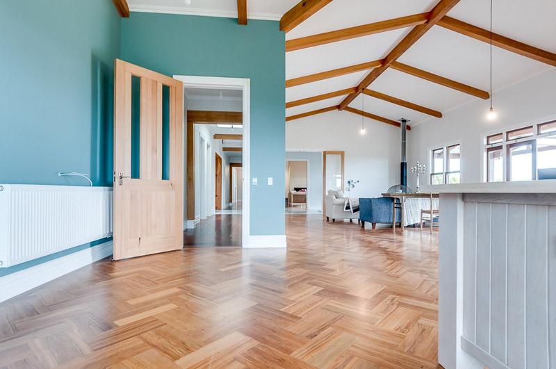 Napier-Timber-Flooring-living-room