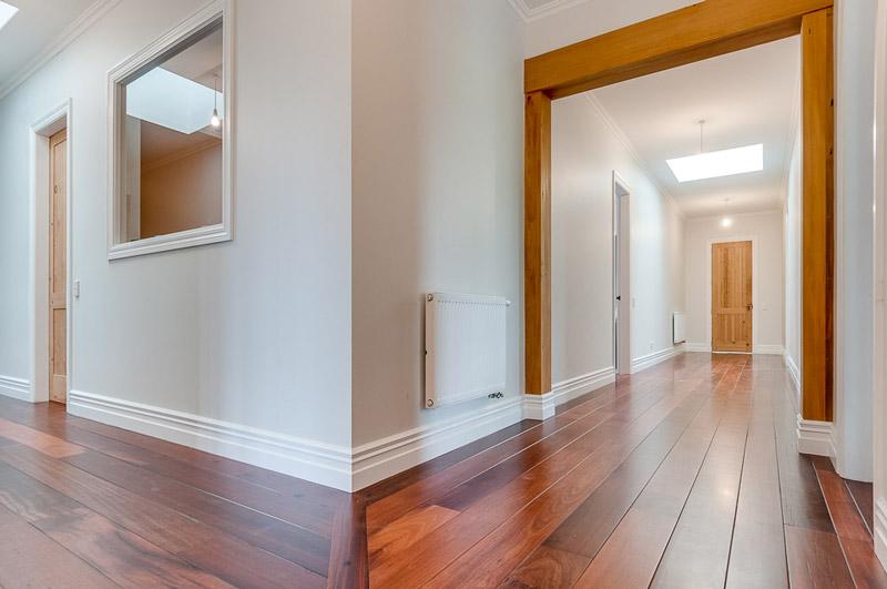 Napier-Timber-Flooring-hallway