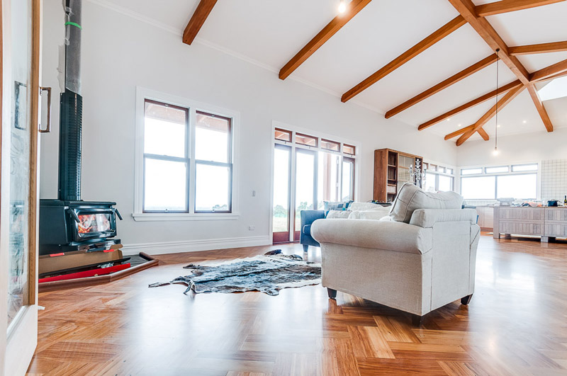 Napier-Timber-Flooring